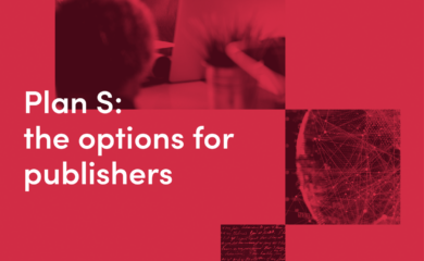 The preferred options for Publishers