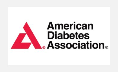 case study american diabetes association
