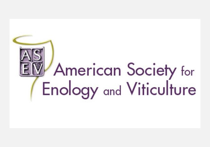 case study american society for enology and viticulture