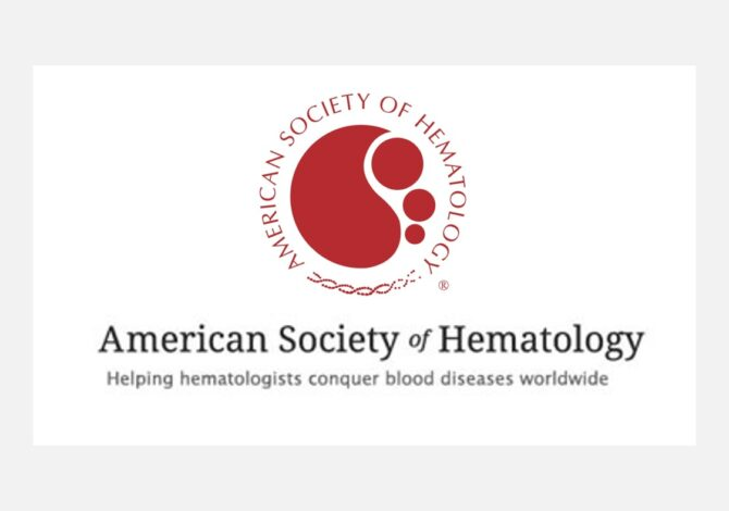 case study american society of hematology