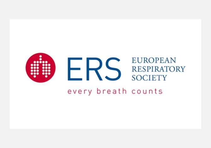European Respiratory Society Folio Books Site Highwire Press