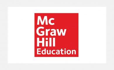 case study mcgraw-hill eduction