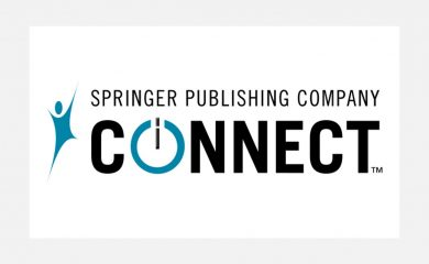 Springer Publishing