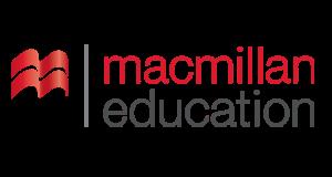 macmillan education logo