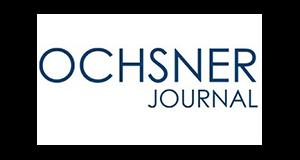 Digital Publishing Technology | HighWire Press