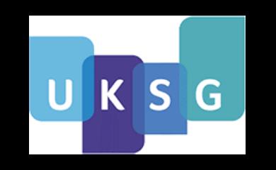 UKSG Logo