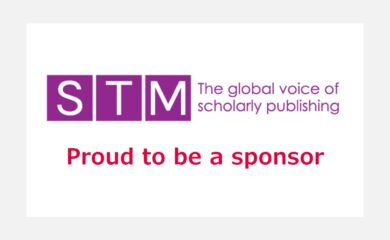STM Annual Conference