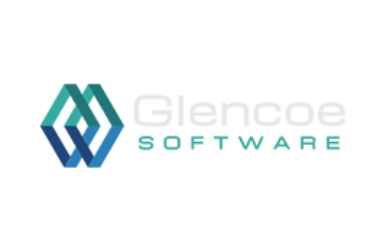 Glencoe Software