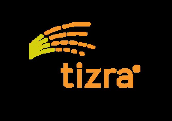 Tizra