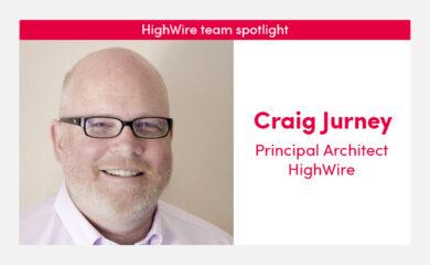 Craig Jurney