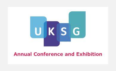 UKSG Annual Conference