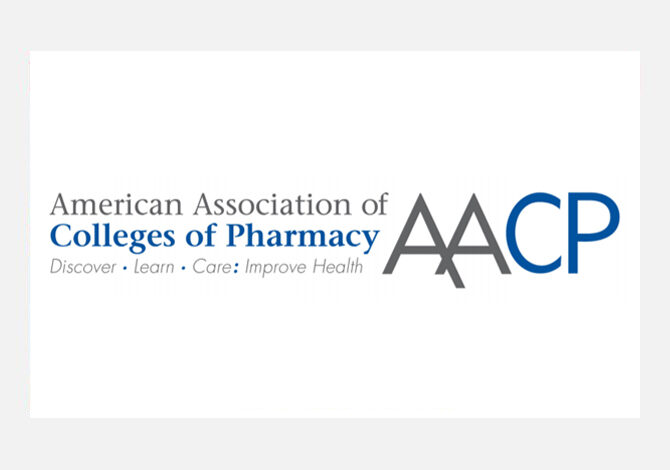 The American Association of Colleges of Pharmacy (AACP) selects HighWire to host flagship journal