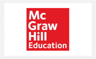 McGraw-Hill Education and HighWire