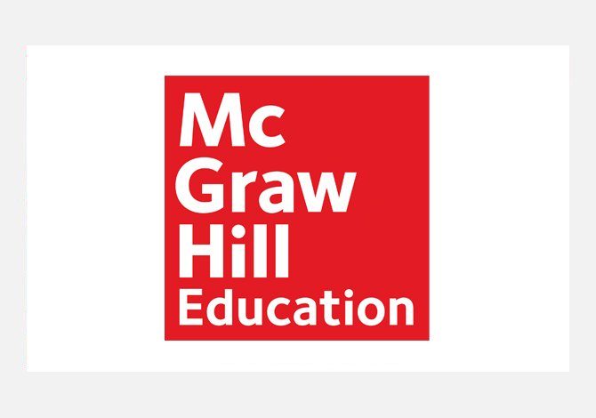 HighWire continues support for McGraw-Hill with hosting and access management