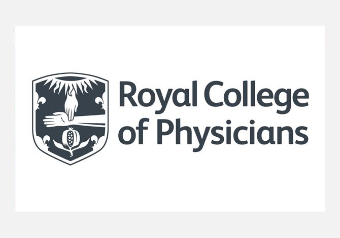 HighWire hosts new RCP journals site