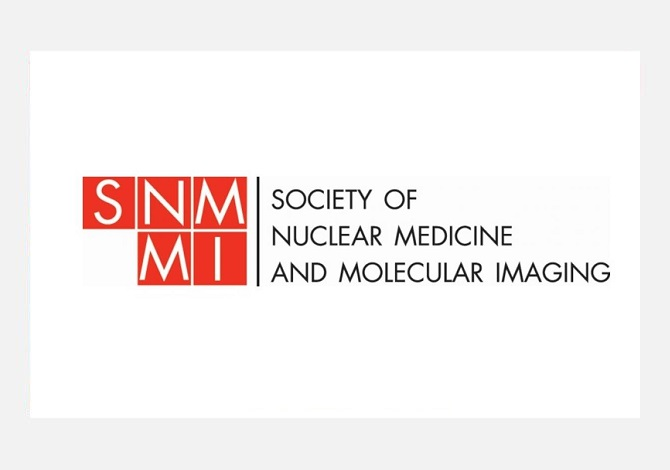 Society of Nuclear Medicine and Molecular Imaging (SNMMI) enhances its technology platform with upgraded HighWire Hosting and addition of HighWire Analytics