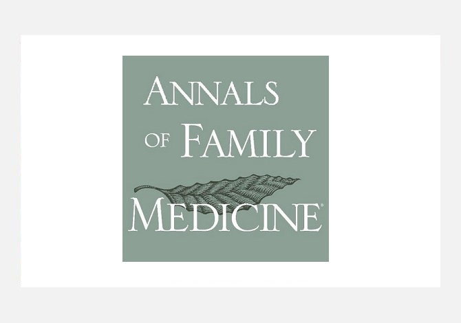 HighWire Launches New Journal Site for Annals of Family Medicine