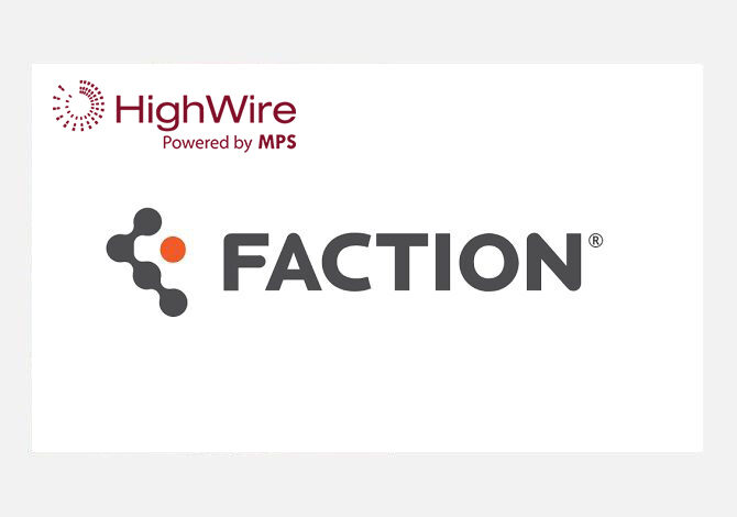 HighWire implements industry-leading disaster recovery scheme to restore data within minutes