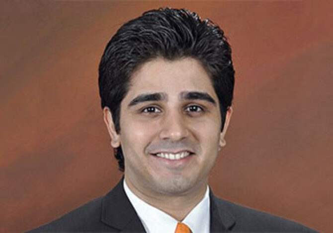 Rahul Arora confirmed Chairman and Chief Executive Officer of MPS Limited
