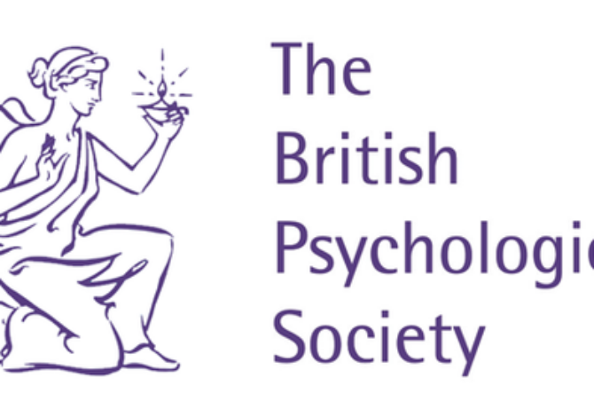 British Psychological Society selects HighWire's Scolaris Platform as the Cornerstone of its Digital Transformation Initiative
