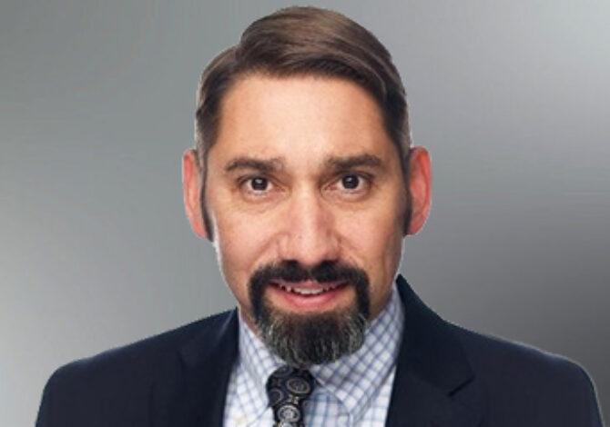 MPS Welcomes Tony Alves as Senior Vice President, Product Management at HighWire