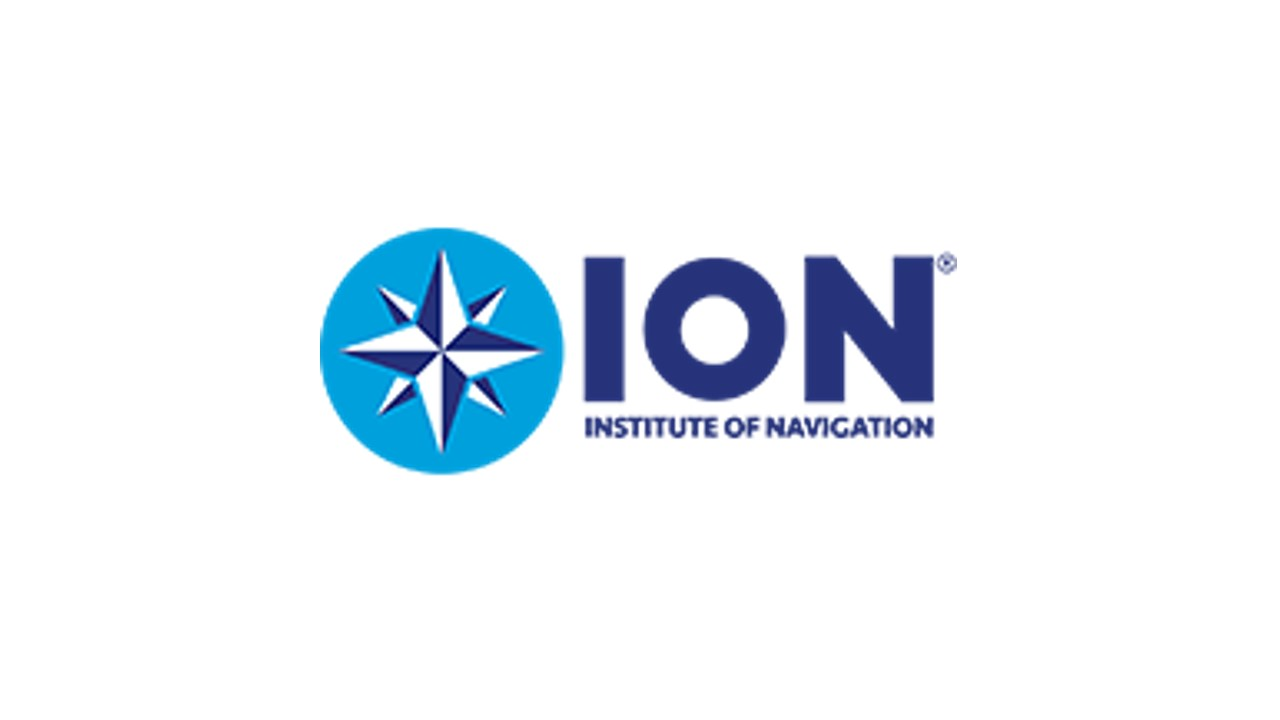 The Institute of Navigation selects HighWire for Hosting